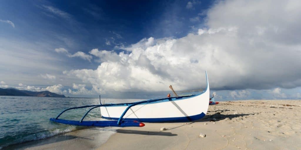 best beaches in philippines