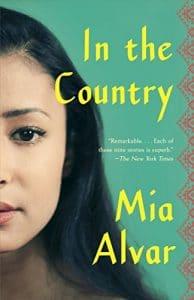 philippines book